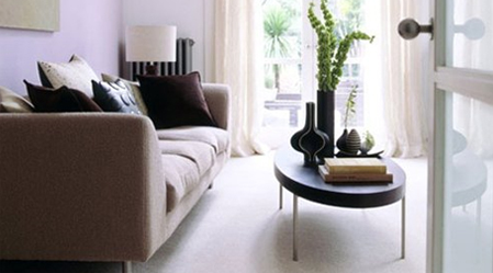 Queens Carpet Cleaning :: Queens Rug